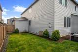 15328 80th Ave - Photo 37