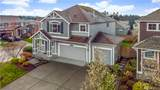 15328 80th Ave - Photo 39