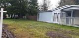5507 202nd St Ct - Photo 1