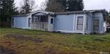 5507 202nd St Ct - Photo 2