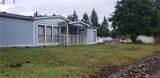 5507 202nd St Ct - Photo 3