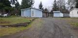 5507 202nd St Ct - Photo 4