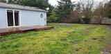 5507 202nd St Ct - Photo 5