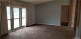 5507 202nd St Ct - Photo 6