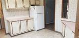 5507 202nd St Ct - Photo 9