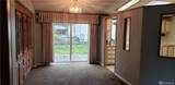 5507 202nd St Ct - Photo 11