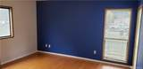 5507 202nd St Ct - Photo 17