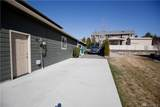 450 Laurie Dr - Photo 3