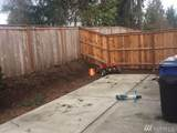 7004 13th Ave - Photo 13