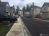 7004 13th Ave - Photo 14
