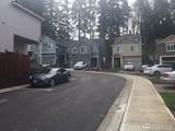 7004 13th Ave - Photo 15