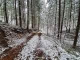 0 Oak Ridge Road - Photo 3
