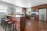 4603 East Harbor Rd - Photo 4