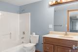 4603 East Harbor Rd - Photo 23