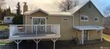 923 Wapato Ave - Photo 2