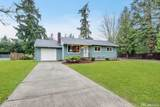 35901 11th Ave - Photo 1