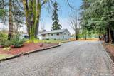 35901 11th Ave - Photo 2