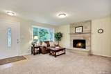 35901 11th Ave - Photo 4
