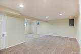 35901 11th Ave - Photo 10