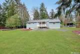 35901 11th Ave - Photo 13