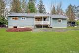 35901 11th Ave - Photo 14