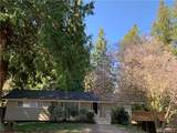 19624 88TH Ave - Photo 1