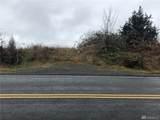 2520 Seminary Hill Rd - Photo 1