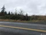 2520 Seminary Hill Rd - Photo 2