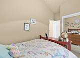 4771 County Line Rd - Photo 11