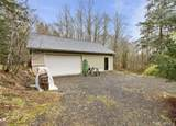 4771 County Line Rd - Photo 26