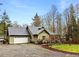 4771 County Line Rd - Photo 29