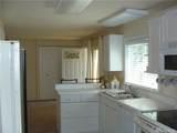 7240 Cascadia Ave - Photo 10