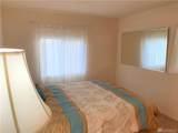 7240 Cascadia Ave - Photo 19