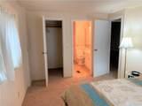 7240 Cascadia Ave - Photo 20