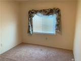 7240 Cascadia Ave - Photo 26