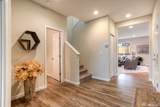 18007 Mill Valley Rd - Photo 2