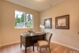 18007 Mill Valley Road - Photo 3