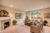 18007 Mill Valley Road - Photo 5