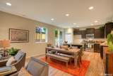 18007 Mill Valley Rd - Photo 6