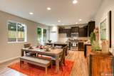 18007 Mill Valley Rd - Photo 7