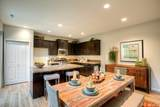 18007 Mill Valley Road - Photo 8