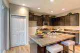18007 Mill Valley Road - Photo 9