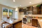 18007 Mill Valley Road - Photo 10