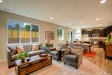 18007 Mill Valley Road - Photo 11