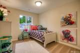 18007 Mill Valley Road - Photo 12
