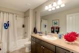 18007 Mill Valley Rd - Photo 13