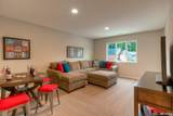 18007 Mill Valley Road - Photo 14