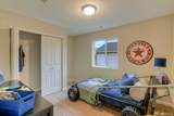 18007 Mill Valley Road - Photo 15