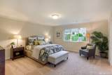 18007 Mill Valley Road - Photo 16