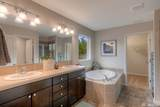 18007 Mill Valley Rd - Photo 17